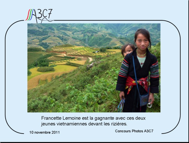 2011_ConcoursPhoto_Vietnam.jpg