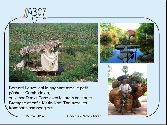 2014_concoursPhoto_Cambodge.jpg