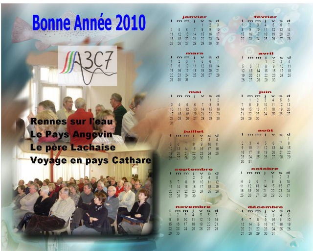 Calendrier_2010_Modifie.jpg